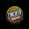 Circuito Indio Wiki