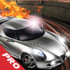 A Best Extreme Chase Car PRO : Road Car Wiki