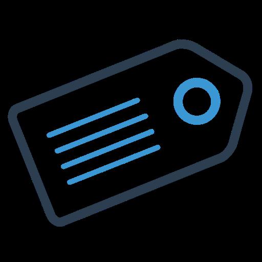 Label Design - Label Templates for illustrator