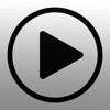 iMusic - Music Video Player & Streamer for YouTube Wiki