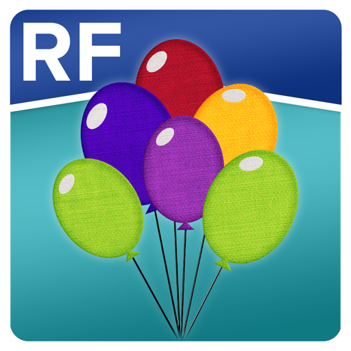 RF Holidays and Celebrations Image Collection