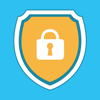 Secure Password Pro - Keep Everything Secret