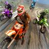 Mad Cross - Super Bike Racing Game Wiki