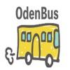 OdenBus
