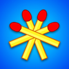 Matchsticks ~ Free top puzzle game with matches