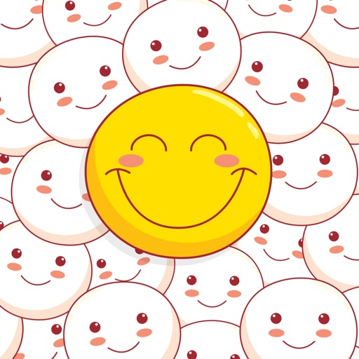 Smiley Emoji Wallpapers Hd Por Varsada Komalben
