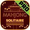 World's Biggest Mahjong Solitaire 250 2 App