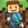 MCPE (Mine Cam Photo Editor) - Craft Editor
