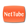 NetTube: Video Music Player & Playlist Manager