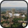 Explore Lincolnshire SMART City Guide Wiki