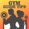 Gym Fitness & Bodybuilding Guide