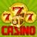 Offline Jackpot Casino Full
