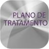 Plano de Tratamento VYCROSS® LIFT