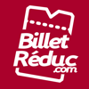 BilletReduc - Spectacles à prix réduits