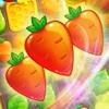 Farm Charm - Match 3 Blast King