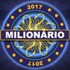 Milionário 2017 - Novo Questionário Português