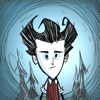 Don't Starve: Pocket Edition Wiki