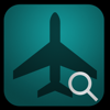 Airport Jobs - Search Engine