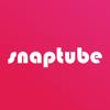 snaptube for YouTube