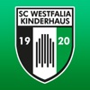 SC Westfalia Kinderhaus Handball