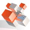 A Cube Color Pro : Classic Swipe Line Wiki