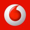 My Vodafone Italia Wiki