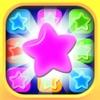 摘下閃閃滿天星 Lucky Stars HD  - PopStar!