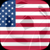 Top Penalty World Tours 2017: United States Wiki