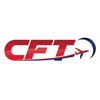 Cleared For Takeoff (CFT) Aviation Dictionary