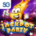 Jackpot Party Casino Slots- HD Slot Machine Games