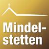 Pfarrei Mindelstetten Wiki