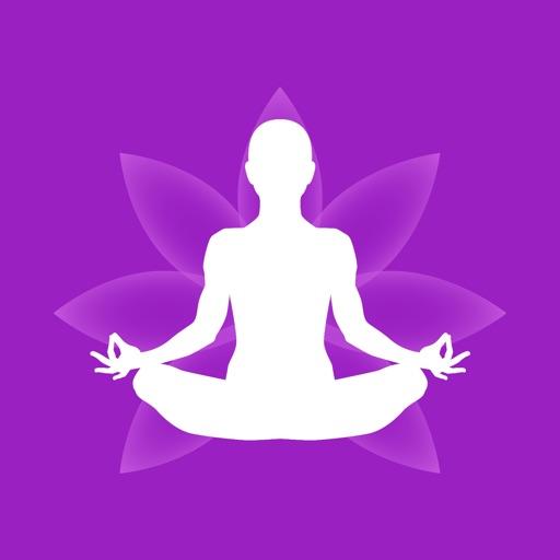 Zazen瞑想:最高のリラックスした音楽で瞑想する
