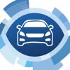 TrakCar Pro - Find Car, Where parked, Parking Time