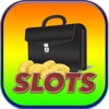 Casino Slots Game — Malet Coins Edition