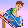 Roller Coaster HD
