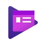 Google Play Kiosk