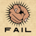 91% FAIL THIS GAME: ADDICTING UNLIMITED LEVELS