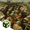 Command & Colours: The Great War