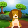Dog Whistle training sounds - Clicker Training
