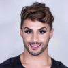 Agustin's Makeup Plus Editor