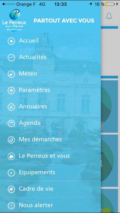 LePerreux94Capture d'écran de 1