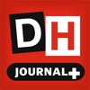 DH Journal +