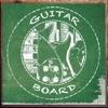 Guitar Board Portable