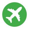 allé travel App
