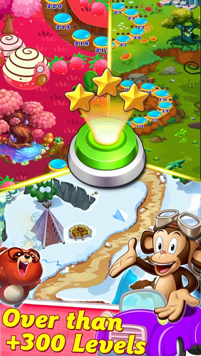 Candy Blast 2 App Download - Android APK