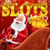 Santa Slots Party - Free Christmas Slot Machine