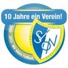 SV Orsingen-Nenzingen e.V.