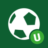 Unibet Sports Betting - Football & Horse Racing