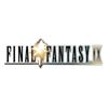 FINAL FANTASY Ⅸ Wiki