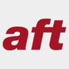 Ixpertise Development - AFT  artwork